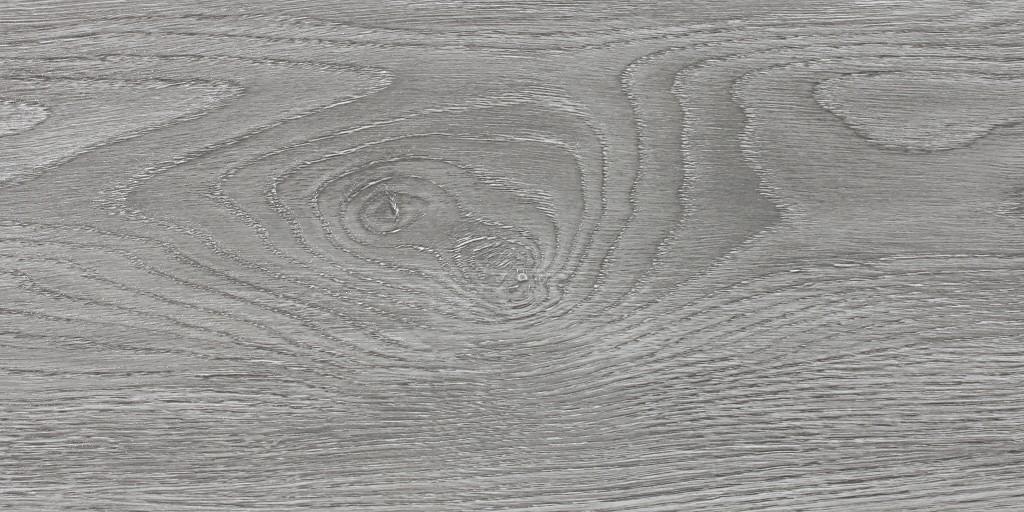 Ламинат Floorwood 705 Дуб гибсон