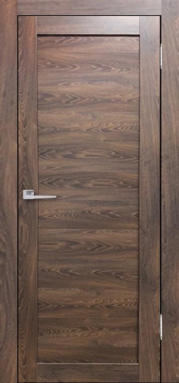 Дверь verda бавария 16 (3д люкс) ясень таволато