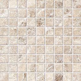 Керамическая Плитка Estima Мозаика pc01 полир. 30x30