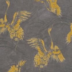 Обои As Creation Linen style 36631-3