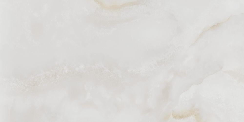Керамическая Плитка Pamesa Amarna shell 60x120