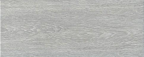 Керамическая Плитка Kerama Marazzi Sg410500n серый керамич.гранит