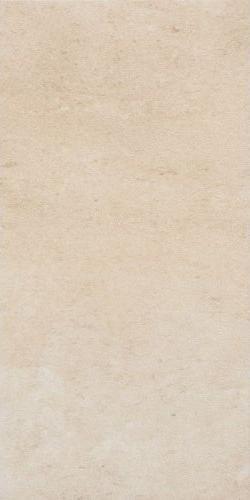 Керамическая Плитка Estima Плитка bl01 полир. 30x60