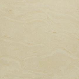 Керамическая Плитка Estima Dr02 полир.рект. 60x60