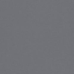 Обои As Creation Linen style 36761-6