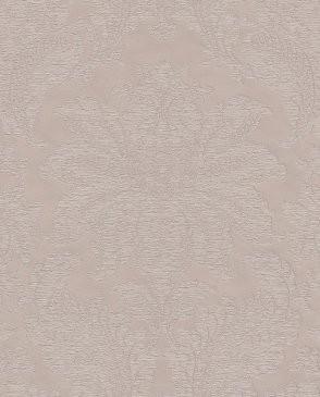 Обои Rasch Trianon xii 532753