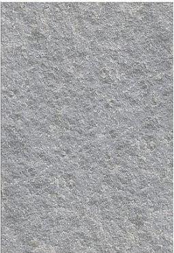 Керамическая Плитка Azori Грэй 40,5x27,8
