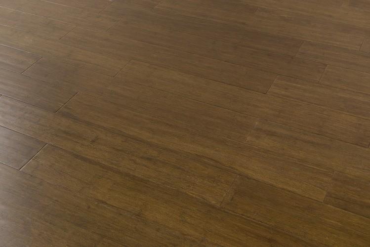 Массивная Доска Amigo AM024 Jackson flooring каледо