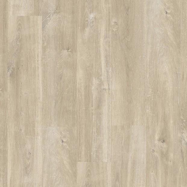 Ламинат Quick Step CR3177 Дуб шарлотт коричневый