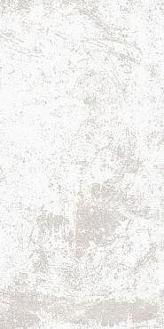 Керамическая Плитка Estima Деталь vz01 непол. 30x60