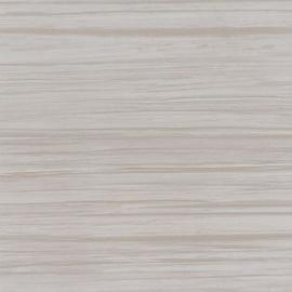 Керамическая Плитка Estima Плитка lt01 непол.рект. 60x60