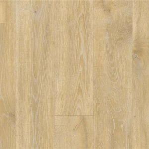 Виниловый Ламинат Pergo V3131-40100 Дуб светлый горный