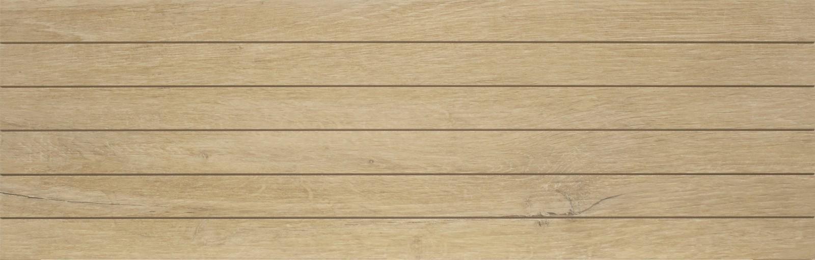 Керамическая Плитка Peronda D.lenk honey stripes as/24x75/c
