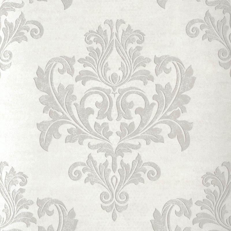 Обои Rasch Textil Aristide 228228