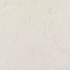 Керамическая Плитка Estima Плитка tr01 непол. 40x40