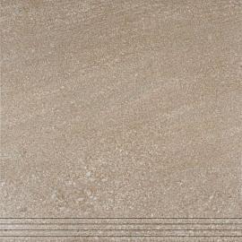 Керамическая Плитка Estima Ступень ng04 непол. 40x40
