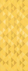 Керамическая Плитка Azori Ochra 20,1х50,5