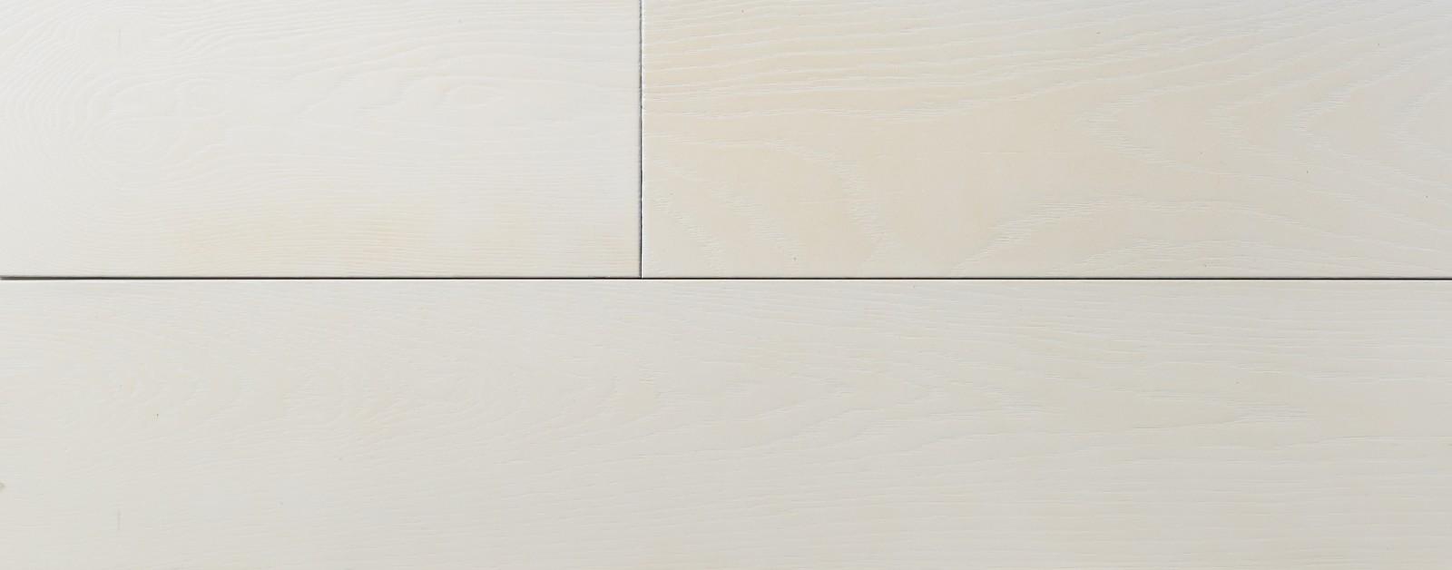 Инженерная Доска Euro Deck 1207A125 Крей