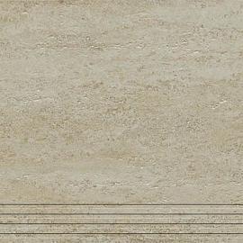 Керамическая Плитка Estima Ступень jz02 непол. 40x40