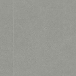 Виниловый Ламинат Pergo V3218-40142 Минерал современный серый