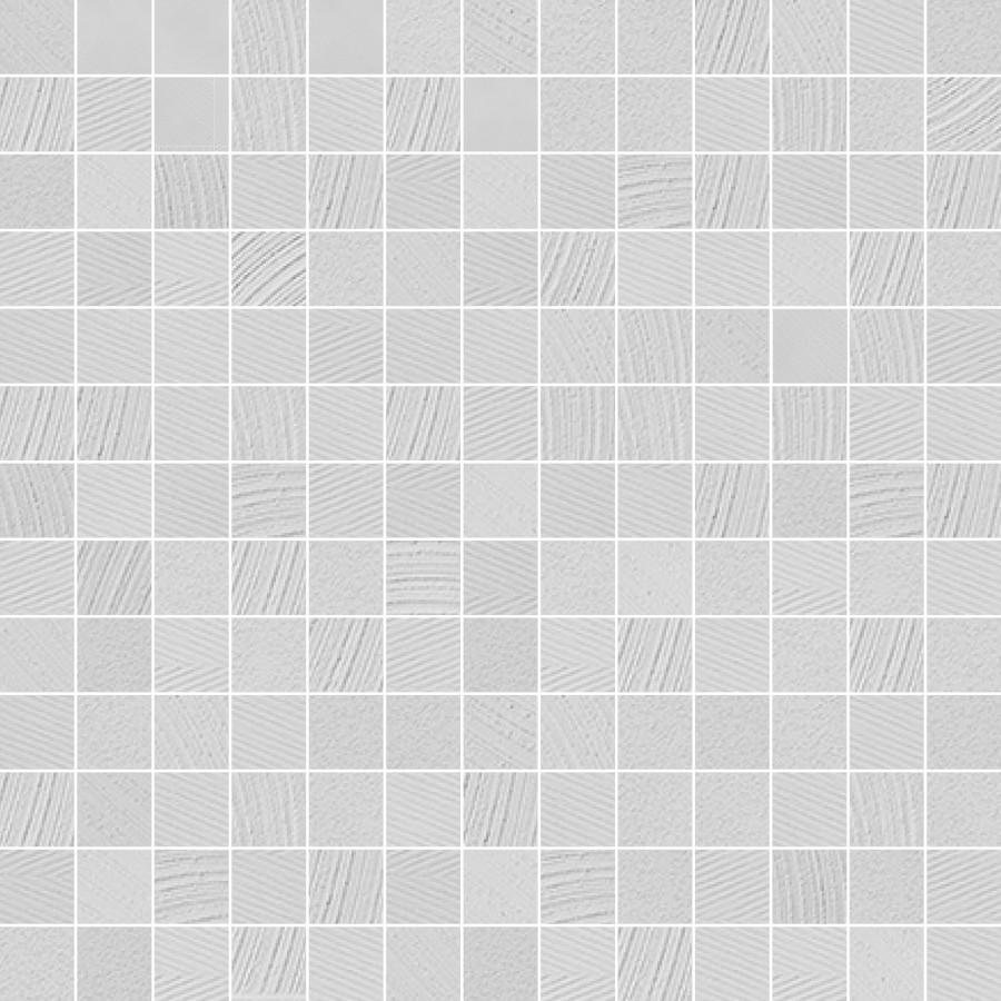 Керамическая Плитка Peronda D.sense-G mosaic/30x30