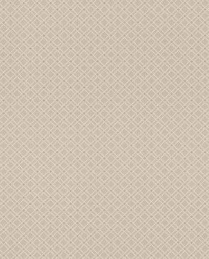 Обои Rasch Textil Nubia o85388