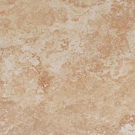Керамическая Плитка Estima Плитка rh02 непол.рект. 30x30