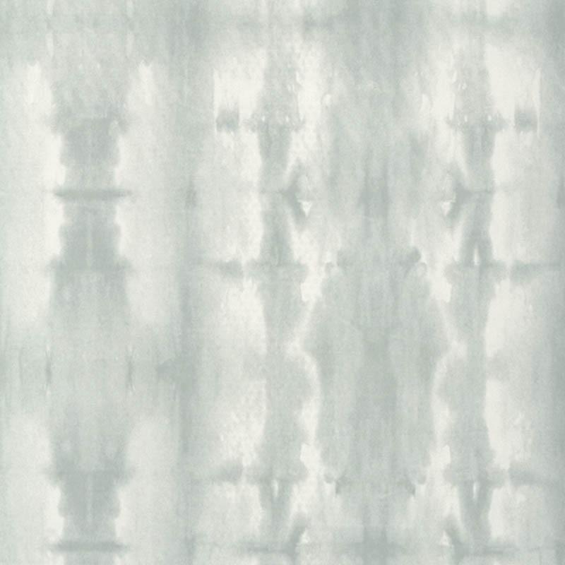 Обои Rasch Textil Aristide 228006