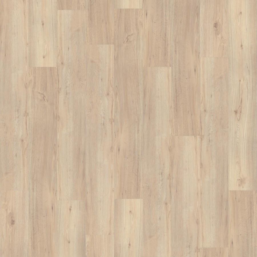 Виниловый Ламинат Tarkett 278802012 Nocturne 183 x 1220 мм