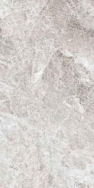 Керамическая Плитка Estima Деталь pc02 полир. 30x60