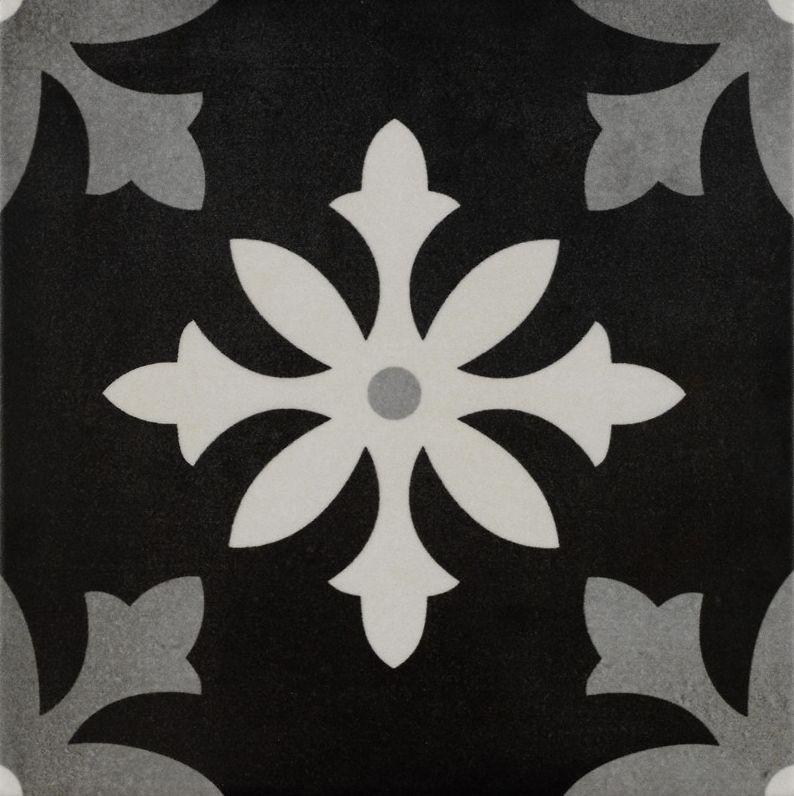 Керамическая Плитка Pamesa Degas blanco 22.3x22.3