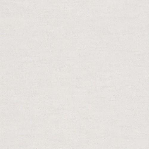 Обои Rasch Textil Aristide 228457