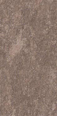 Керамическая Плитка Estima Плитка sg05 непол.рект. 30x60