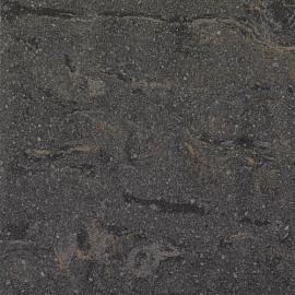 Керамическая Плитка Estima Плитка tr03 полир. 40x40