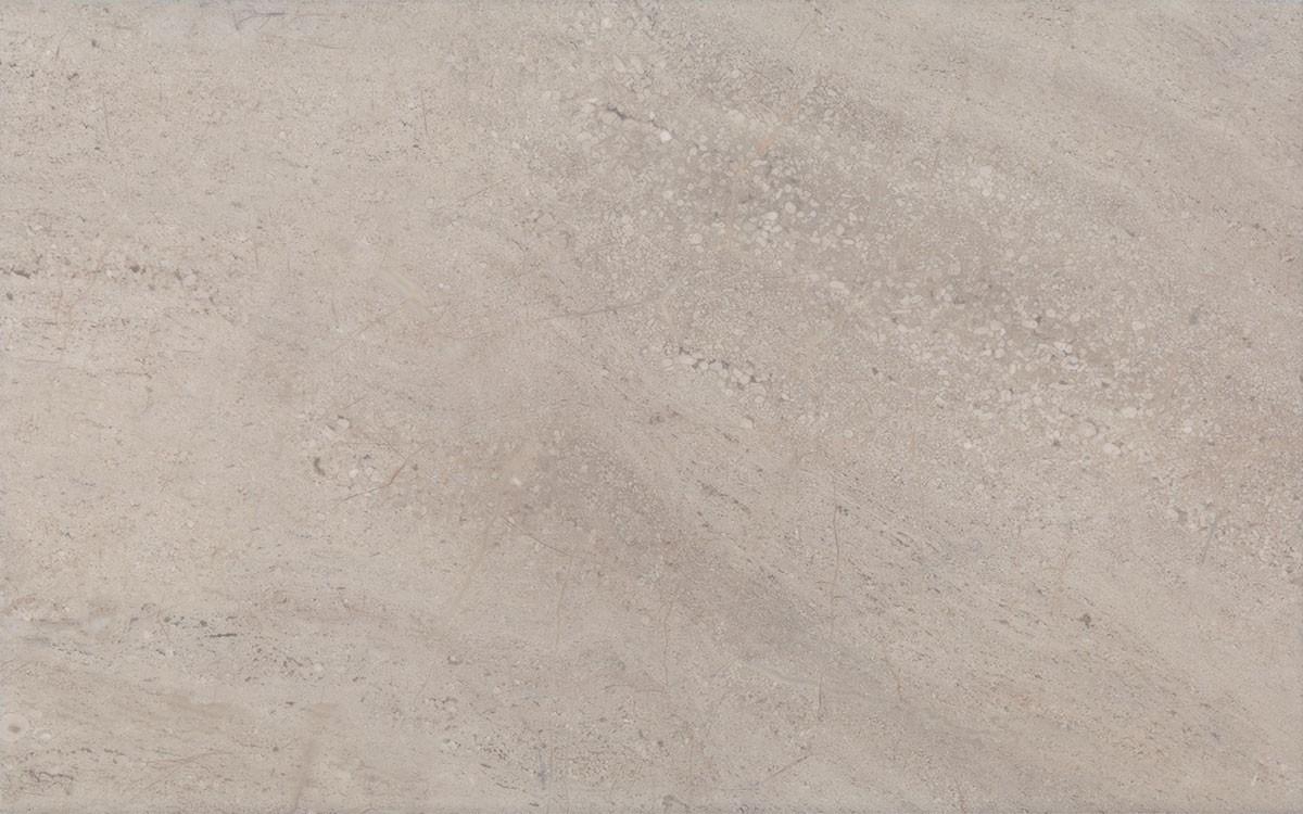 Керамическая Плитка Kerama Marazzi 6285 серый керам.плитка