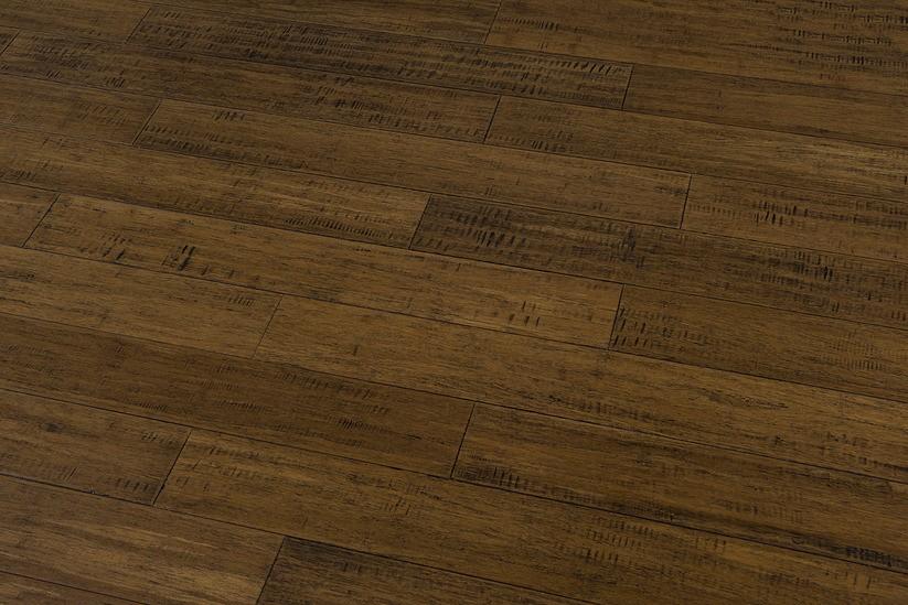 Массивная Доска Amigo AM013 Jackson flooring ява