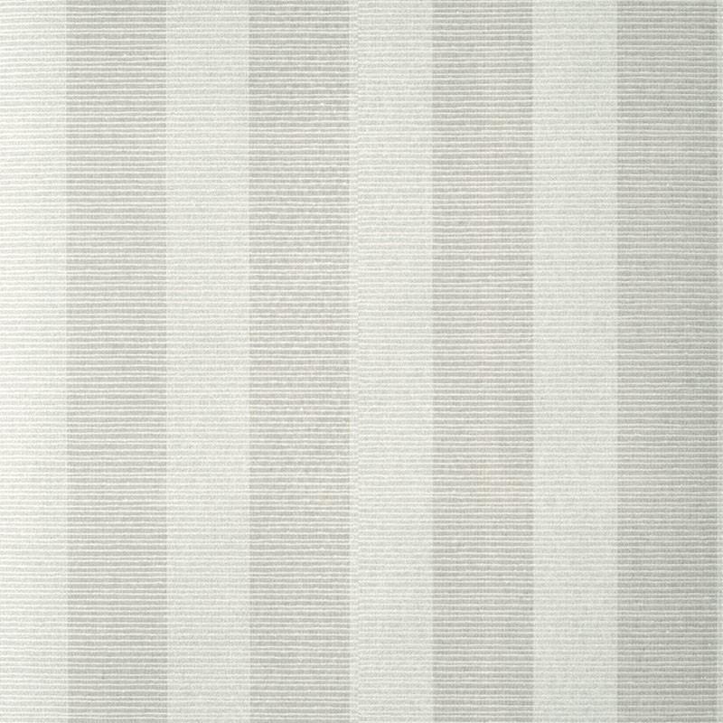 Обои Rasch Textil Palau 228648