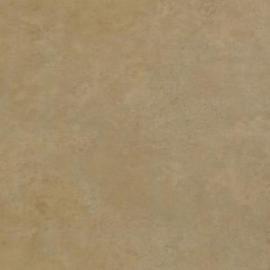 Керамическая Плитка Estima Плитка mi02 полир. 60x60