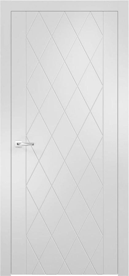 Дверь Севилья 07 софт айс