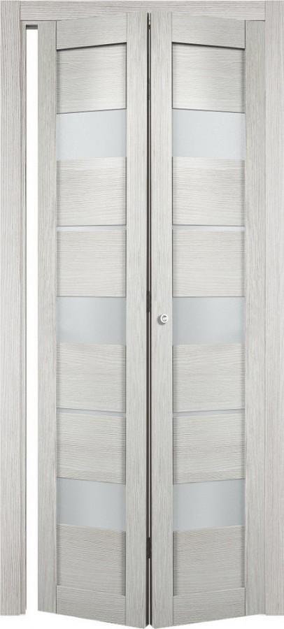 Дверь verda мюнхен 02 слоновая кость