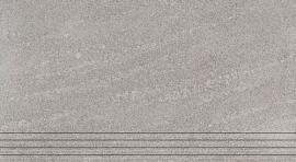 Керамическая Плитка Estima Ступень ng01 непол. c бортиком 33x60