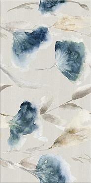 Керамическая Плитка Azori Marfil floris