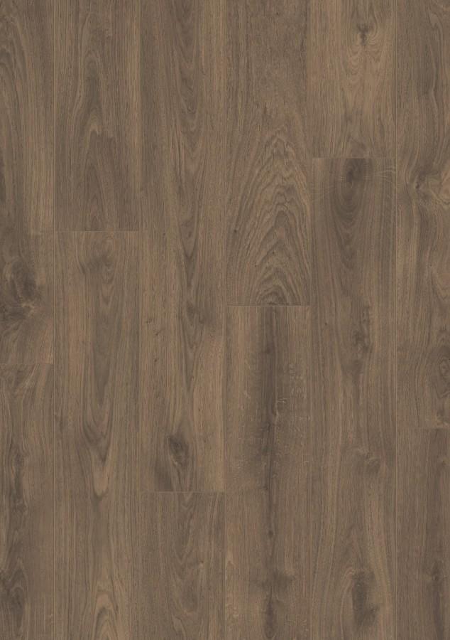 Ламинат Pergo L1207-04669 Дуб итальянский коричневый