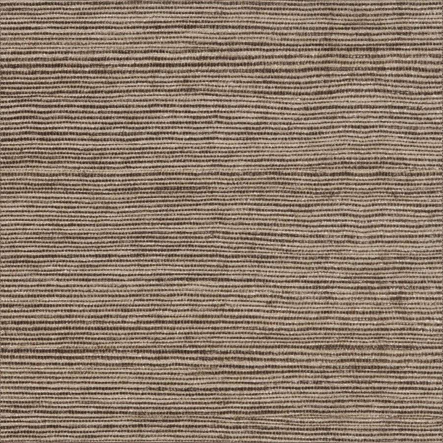 Керамическая Плитка Peronda Rug-T 61,5x61,5