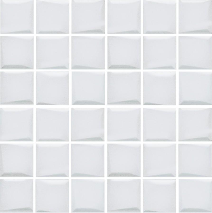Керамическая Плитка Kerama Marazzi 21044 белый керам.плитка мозаичная