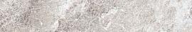 Керамическая Плитка Estima Плинтус pc02 полир. 7x60