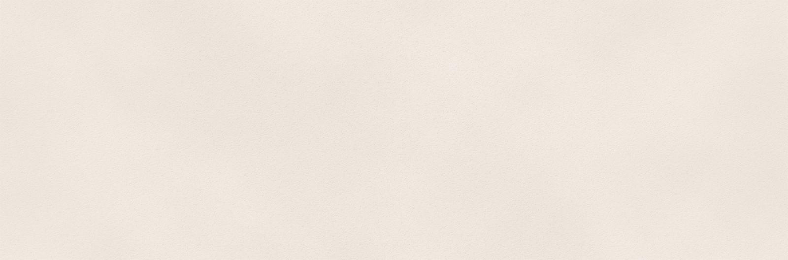 Керамическая Плитка Peronda Sense-B/R 33,3x100